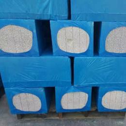 A级水泥发泡保温板 无机防火板 按需生产