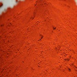 河南氧化铁红 郑州氧化铁红厂家 优质铁红 着色力强氧化铁红