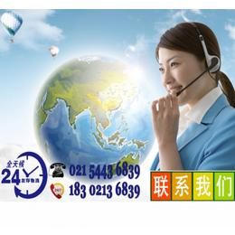 上海到惠州回程车4.2米5米6.8米9.6米13米17.5