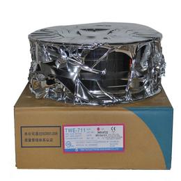昆山天泰焊丝TGS-630不锈钢焊丝ER630氩弧焊丝