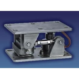 德国HBM RTN0.05 33T 称重传感器
