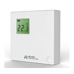 智能室温采集器-硕人时代科技-智能室温采集器厂家