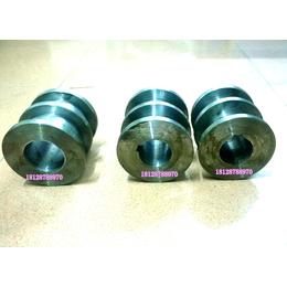 平台式三轴滚弯机三轮弯弧 A5弯管机 卧式管机视频 弯管模具