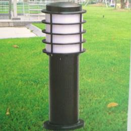 焦作太阳能草坪灯生产厂家缩略图