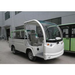 电动货车-南京凯特能源技术公司-电动货车生产厂家