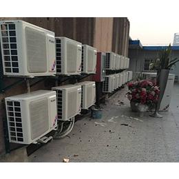 合肥空调出租-合肥鑫彩制冷设备-哪里有空调出租