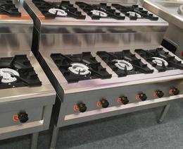 安徽臻厨厨房设备(图)-不锈钢厨具定制-淮南厨具