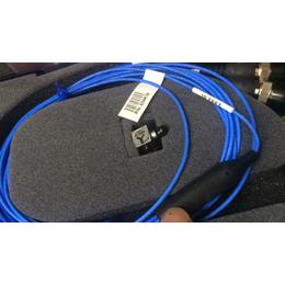 美国PCB美国PCB传感器260A33库存销售