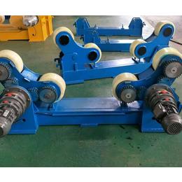 焊接滚轮架-宁波焊接滚轮架-上弘机械值得信赖(查看)
