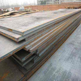 临沧NM360耐磨钢板现货-山东益航钢板厂家(在线咨询)