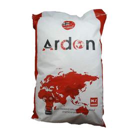 英国进口施美特工业级高磷型生根壮苗水溶性氮磷肥料