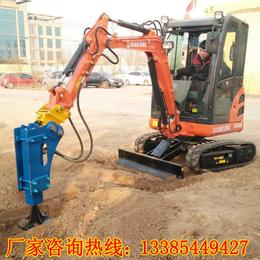 供应 山鼎 北京地区操作方便的挖掘机 微型挖掘机