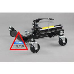 电动挪车器-小区移车器