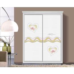 合肥百佳星门窗(图)-衣柜门制作-合肥衣柜门
