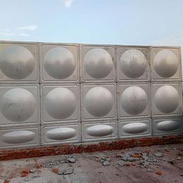 大型家用水箱不锈钢缩略图