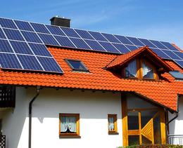 分布式屋顶光伏发电-安徽屋顶光伏发电-合肥保利新能源(查看)