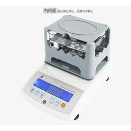 供应鑫雄发热销型MDJ-300A新款EVA材料密度测试仪