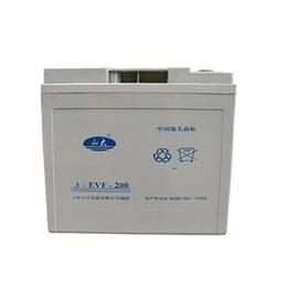 欧洲技术蓄电池电瓶购买 耐震动性能好