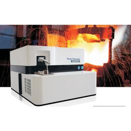 天瑞钢铁检测OES8000S直读光谱仪厂售后无忧