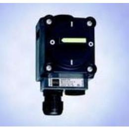 供应R.STAHL光电隔离器