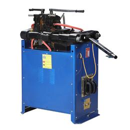 全国联保 UN4系列手动对焊机 钢筋对焊