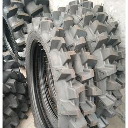 供应5.00-38植保机打药机采棉机充气轮胎 可配钢圈