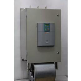 北京供应590c直流调速器830A厂家直销