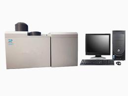 供应量热仪厂家直销微机全自动等温量热仪