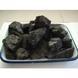 神木市兰炭集团有限责任公司