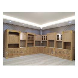 锐镁供应全铝家具浴室柜铝材全铝家居橱柜型材全铝家具