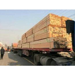 济南建筑木方哪里有卖