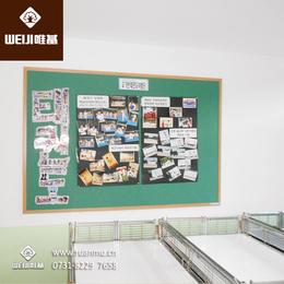 湖南唯基软木板软木板装饰软木板规格软木板安装软木板厚度