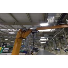 移动式悬臂吊|南京悬臂吊|艾锐克智能装备(查看)