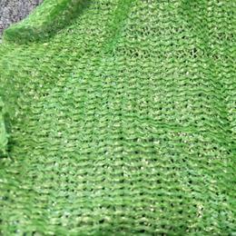 亚博国际版工地绿化环保盖土网现货防尘网加厚加密绿网