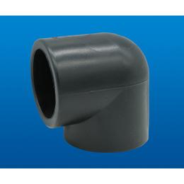 PE给水管厂圣通提供PE管件DN20-1000规格全不漏水