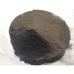 广东研磨低硅铁粉-豫北冶金厂-研磨低硅铁粉供应商