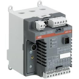 智能电动机控制器UMC100.3 DC EX