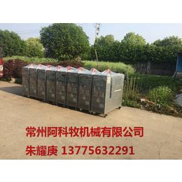供应阿科牧系列密炼机加热控温机