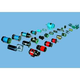 天门减速电机,山博电机,微型减速电机