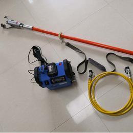 TDQD-20 无线遥控带电作业切刀厂家低价出售质量保证