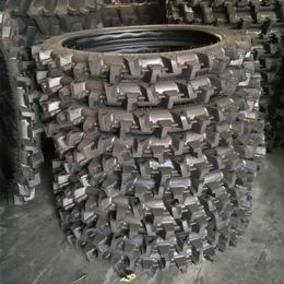 供应5.00-42植保机打药机采棉机充气轮胎 可配钢圈