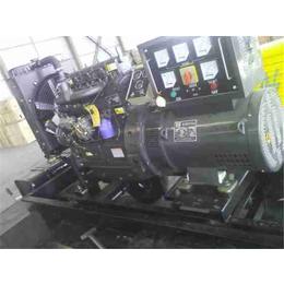 怀柔小铲车发动机潍坊ZH4100柴油机喷油泵销售点