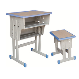 HL-A1935注塑包边双柱小方凳