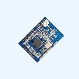 CC1310无线数传模块433M小体积低功耗串口收发模块