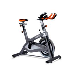JX-7038D豪华轻商用健身车