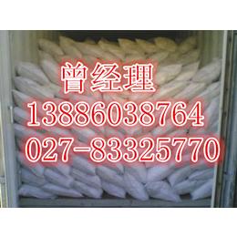 河南郑州氧化铁绿供应商