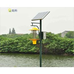 太阳能杀虫灯生产厂家,安徽太阳能杀虫灯,安徽普烁(查看)