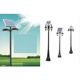 太阳能路灯价格_辉腾太阳能路灯(在线咨询)_太阳能路灯