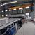 PP中空塑料建筑模板生产线qy8千亿国际缩略图1