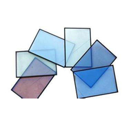 南京松海玻璃有限公司